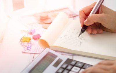 QROPS MYTH #2 – You need an insurance bond