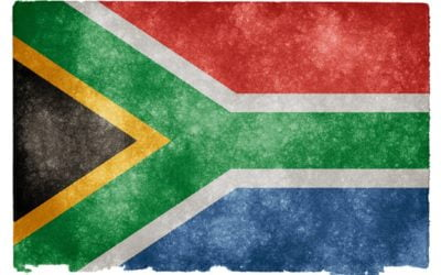 How to LEGALLY avoid the South African Expat Tax WITHOUT Financial Emigration