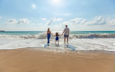 Understanding UK Pensions for British Expats living in South Africa